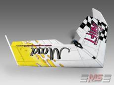 Maxi Swift-SPEEDY -Airbrush Line Combo