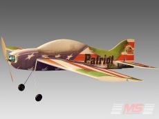 Patriot-Airbrush